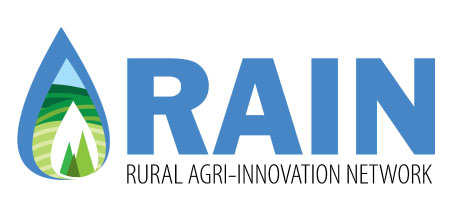 Rural Agri-Innovation Network (RAIN)