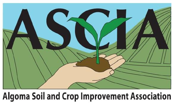 ASCIA logo